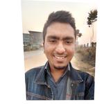 Akib D.'s avatar