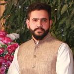 Saad J.'s avatar
