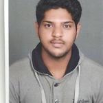 Shaikh Saif