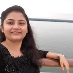 Chandni D.