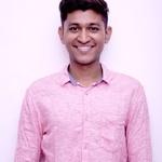 Jayesh L.'s avatar