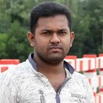 Sajibur R.