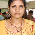 Aarti R.