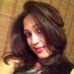 Ameeta Devi L.