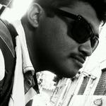 Vishakh N.