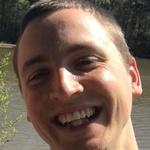 William F.'s avatar