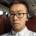 Xiao Z.