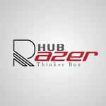 Razer Hub