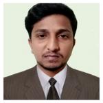 MD HAFIZUR R.'s avatar
