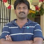 Purushotham J.
