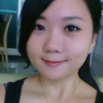 Yu Wen