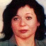 Valeria K.