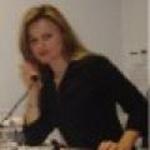 Karine Fouchet