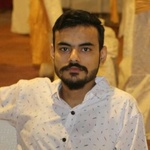 M Shaheer U.