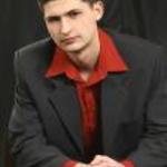 Mircea B.