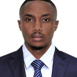 Chidubem Nwodo