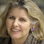 Sue B.