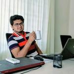 Shawon Chowdhury