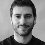 Stefano S.'s avatar