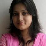 Chanda K.