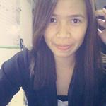 Sharrah Carmela P.'s avatar