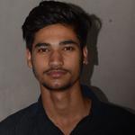 Priyanshu Panwar