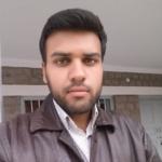 Sohaib's avatar