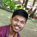 Dhairyasheel S.