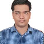 Sanjay Tanwar
