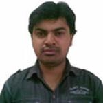 Amzad Khan M.