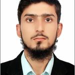 Rohullah Hadaf