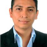 Gerardo Alfredo
