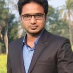 Shah Md