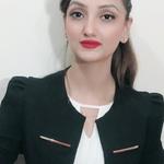 Sana Gill