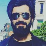 Ghazanfar H.'s avatar