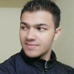 Khemraj J.