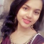 Shrutika W.