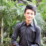 Syed Muzakkir F.