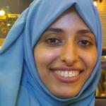 Zeinab F.'s avatar