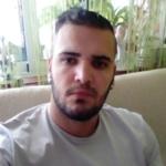 Mauro Daniel R.