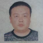 Chengge P.