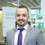 Alexey G.'s avatar