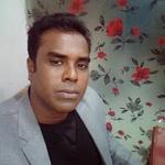 Kazi Anwar S.'s avatar