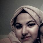 Tahenia Shaikh