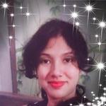 Anjaana D.'s avatar