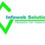 Infoweb S.