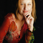 Julie Sneeden