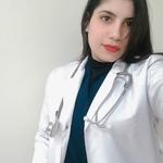 Sara E.'s avatar