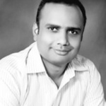 Manish Malik