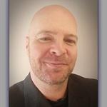 Ruben L.'s avatar